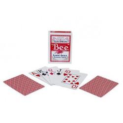 Bee Red Jumbo
