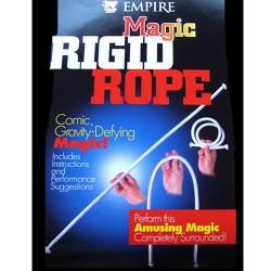 Rigid Rope