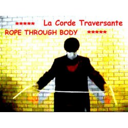Download: Rope through body