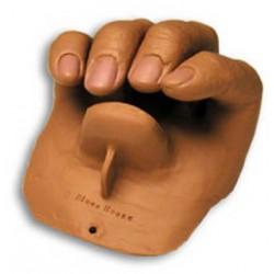 Yoshino Third Hand - Adult size