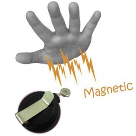 Magnetic Reel